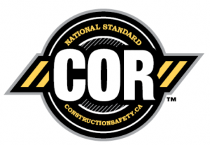 COR Certified 2009
